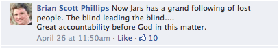 _jars_of_clay_fb_4.png