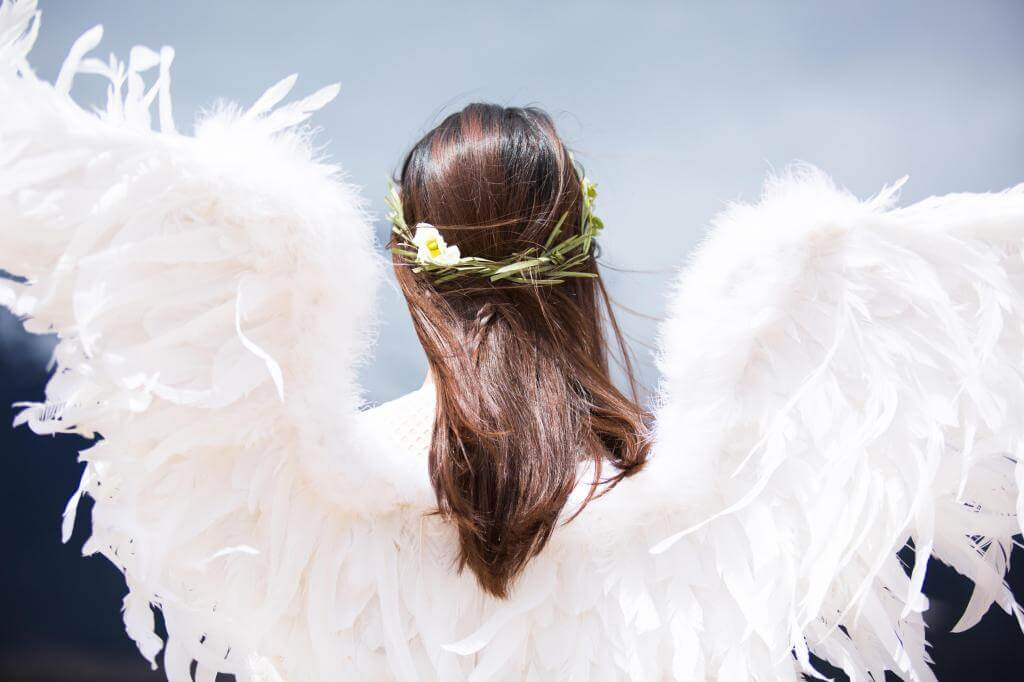 Header Image for: Is there salvation for fallen angels?