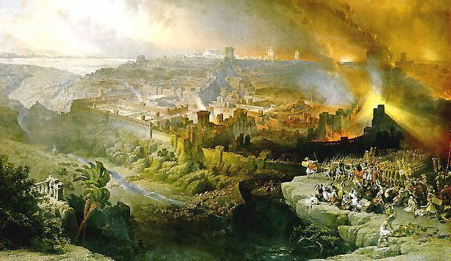 Article Header Image