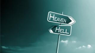 heaven_hell_signs_254881_1920x1080.jpg
