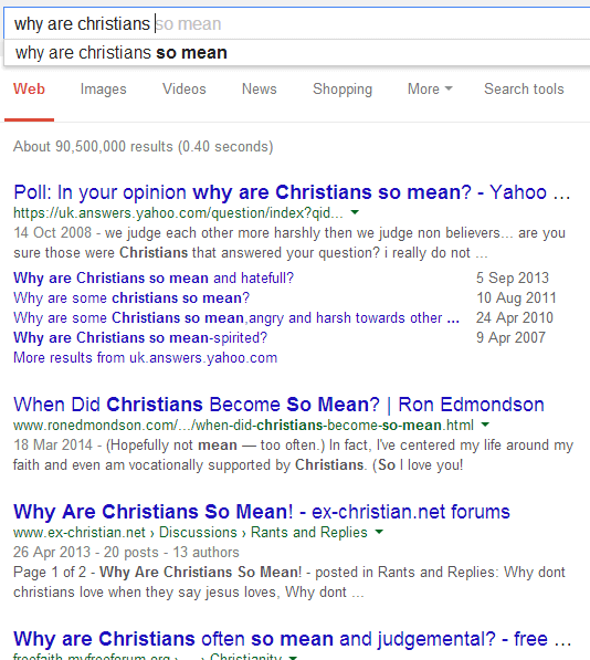 why_are_christians_so_mean_google_search.png